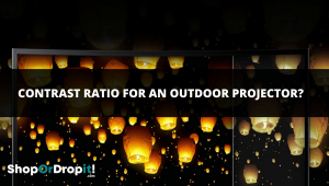 CONTRAST RATIO FOR OUTDOOR PROJECTOR_-min